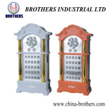 2014hot Sale Emergency Lights with High Quality