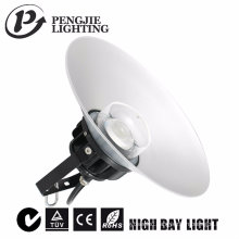 Waterproof Energy Saving COB 30W IP65 High Bay Light LED