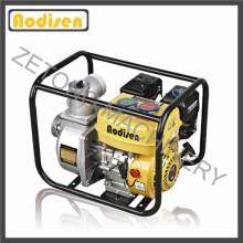 3 Inch Agricultural Wp30k Kerosene Gasoline Water Pump