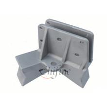 Zamak Zinc / Aluminum / Aluminum Sand-Die Casting para piezas de automóviles