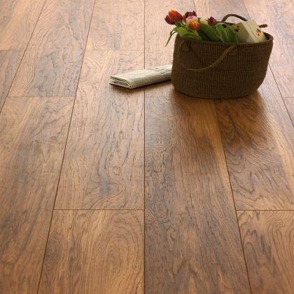China 12mm Hdf Laminate Flooring Laminate Pvc Floor Manufacturer