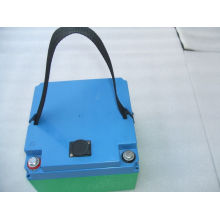 Batterie pour ordinateur portable au lithium 19V20ah