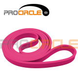 Fitness Equipment Resistance Bands (PC-RB1001-1006)
