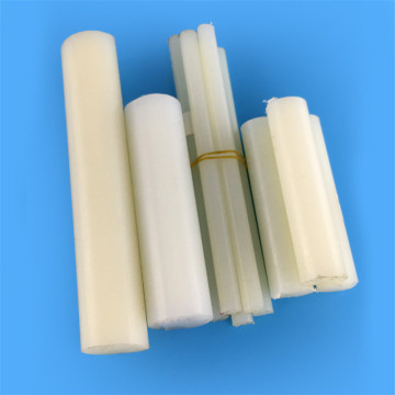 En Stock Nylon Rod Cost