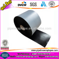 Three+layer+tape+with+polyethylene+film+pipe+wrap+tape+anti+corrosion