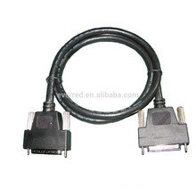 SCSI MDR50P MOLDED CABLE(ERS001-634)