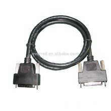 SCSI MDR50P MOLDED CABLE (ERS001-634)