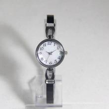 Assista Fabricação China Wrist Sports Geneva Japão Movt Quartz Watch