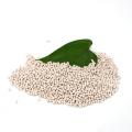 Ethylen absorber zeolite packed 13X methanol molecular sieve