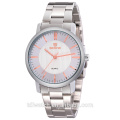 SKONE 7313 lover watch for wholesale import