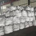 Briquette de carbure de silicium (SIC Ball) pour la fabrication de l'acier