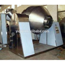 industrielle Trockner-Maschine