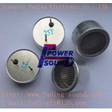 Sensore ad ultrasuoni utilizzato nel ratto controllo Φ24 * H13mm