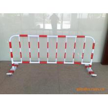 Горячее saled временный забор (Покрынный PVC)