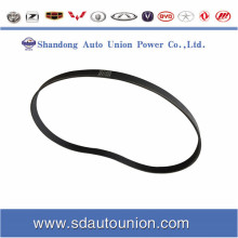 Air Conditioning Generator Belt for Chery Auto