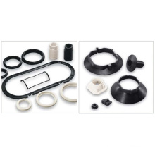 FDA Silicone Rubber Gasket for Water Purifier