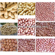 China peanut/China red skin peanut for hot sale
