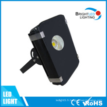 50W-80W High Power LED Tunnel Light