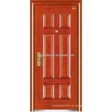 Edelstahl Tür Tür Außen Türen