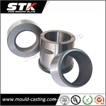 High Quality CNC Machining Stainless Steel Metal Rapid Prototype