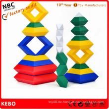 Magic Style Plastikspielzeug