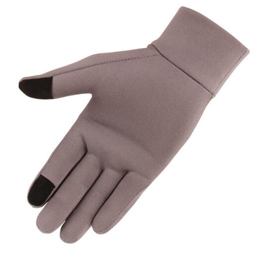 Unisex Glove For Winter
