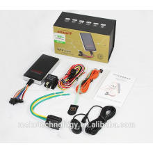 GPS Tracker for Car PCB (Hardware) Mnaufacturer