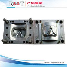 Diving Goggle Plastic Injection Mould