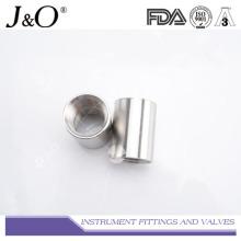 Couplage industriel en acier inoxydable de haute qualité 150lbs