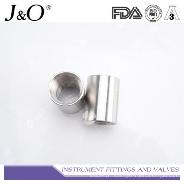 High Quality Industrial Stainless Steel Coupling 150lbs