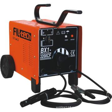 AC дуговой сварщик с CE (BX1- / 3200CF)