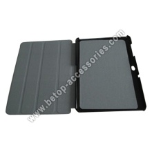 Samsung P7500 (10.1N) & p7510 del Smart-Cover (10,1)