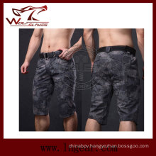 Kryptek Tactical Short Pants Sexy Beach Pants for Sale