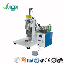 QUICK 4-axis desktop automatic solder welding machine