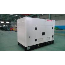 10kVA/8kw Silent Type Yangdong Engine Diesel Generator