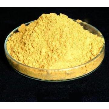 Factory made hot-sale for Anti Aging Vitamins Folic Acid USP39 supply to Reunion Supplier