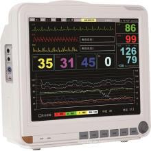 Multi-Parameter-Anästhesiemonitor