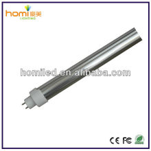 22W 1500MM LED light TUBE