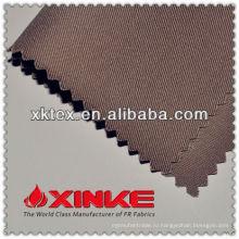 Спицы водоотталкивающей ткани жучок для использования комбинезон в лесном хозяйстве