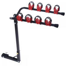 Beautiful Bicycle Carrier Bike Parts