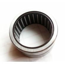 Rolamento de agulha sem rolamentos de rolo internos NK20 / 20 da agulha do anel 24/20 29/20