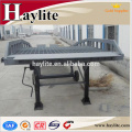 50T Portable iron Loading Ramp from china