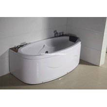 Whirlpool Jacuzzi Massage Bathtub (M-04)