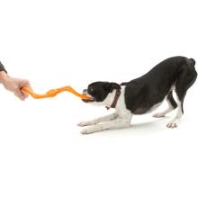 Dog Toys Self Entertainment