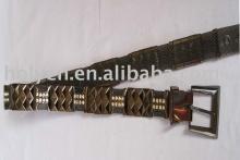 Belts, women's fashion belts,fashion accessories,metal belts