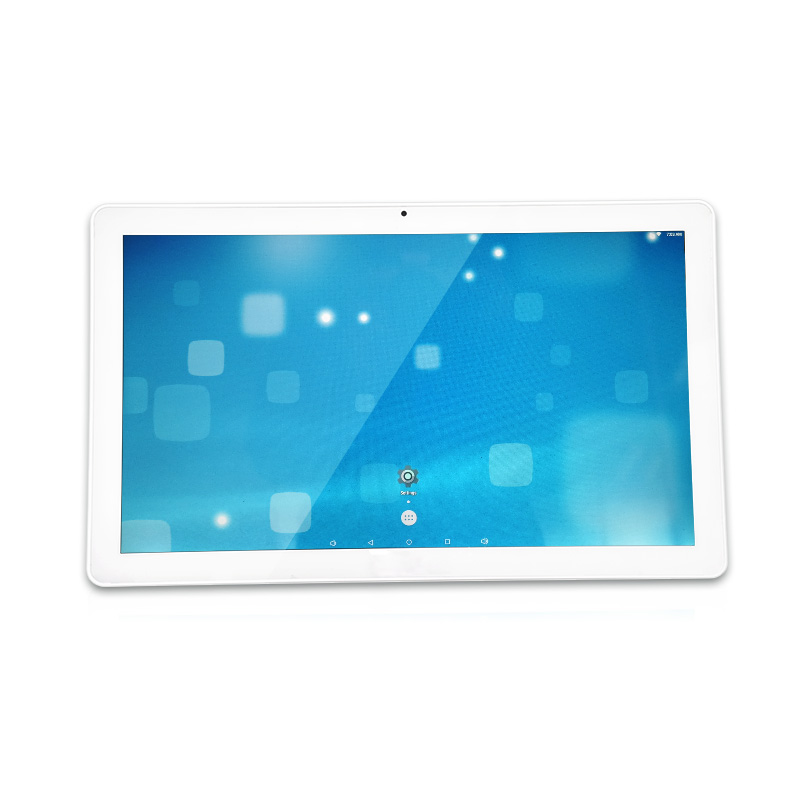 android tablet australia