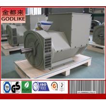50 Гц 160кВт Мощный трехфазный безщеточный генератор переменного тока