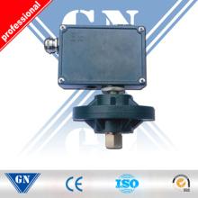 Calentador de agua del interruptor de presión (GN)