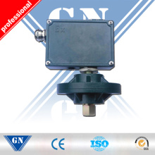 Pressure Switch Water Heater (GN)