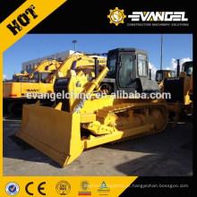 Shantui bulldozer parts bulldozer parts para SD08 SD13 SD16 SD22 SD23 SD32